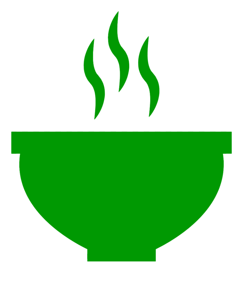 123-1233545_hot-food-bowl-svg-png-icon-free-download-850x1024