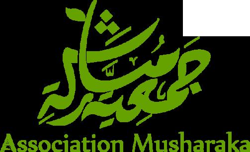 musharaka-VERT-768x768