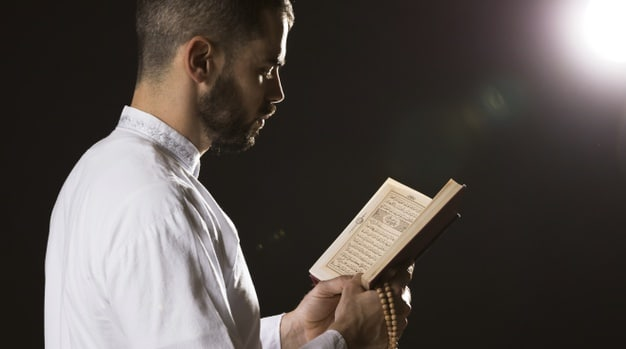 1 Apprendre le Coran,